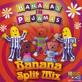 Pyjama Mix !!