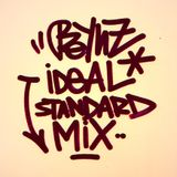 Beyuz - Ideal Standard Mix