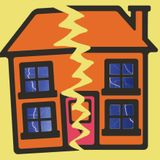 Breakz in the Electro House (Vinyl Mix)