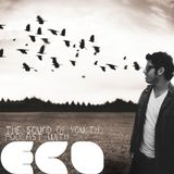 The Sound of You(th) No. 008
