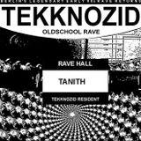 Tekknozid-18-02-2017