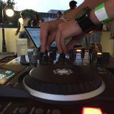 Solto @ Lx house 2015