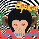 Dj B.CAT-Wisdom weed