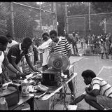 Street Vinyl Classiques