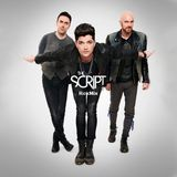 The Script Mix