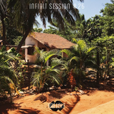 INFINIT Session #26