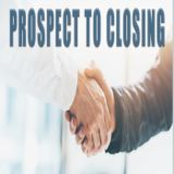 Backup Real Estate Sales Contracts: How they benefit seller, back up buyer, and agents.