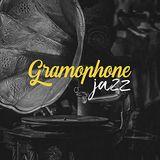 SWINGING GRAMOPHONE  JAZZ NIGHT OF THE 30'S 2018 VOL 1 - WHAT A ROMANCE
