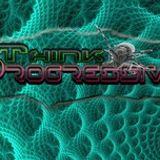 Nick Wurzer -Think Progressive (Exclusive Set)