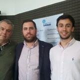 Martin Romano Country Manager de Atrapalo.com.ar