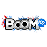 EXCEL - Boom 107.9 July 4th Mix Weekend #3