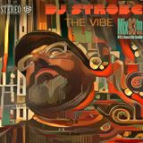 DJ Strobe - The Vibe 054 September 08, 2019