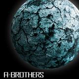 A-Brothers - Beton Radioshow