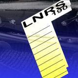 LEJAL'NYTE radioshow LNRS190 08.03.2019 @ SUB FM: Lejal family special
