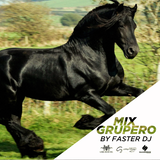 Mix Grupero By Faster Dj LMI