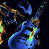 ROCK FM RARIDADES