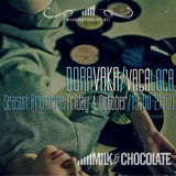 Milk'n'Chocolate Radio 04.10