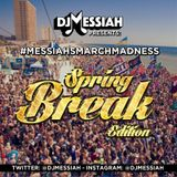 Dj Messiah Live from Dominican Republic - Spring Break 2015 Reggaeton Party