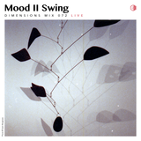 DIM072 - Mood II Swing (Live 2016)