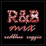 R N B mix