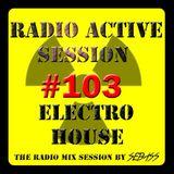 DJ SEBASS MIXX SESSION #103 ELECTRO HOUSE SET