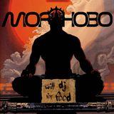 MoFoHoBo Radio