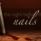 The Night Before the Nails - Audio