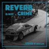 Reverb is not a Crime