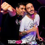 14. Mix Reggaeton New (Vol 6) - Abril 2015 - VJ Dbito