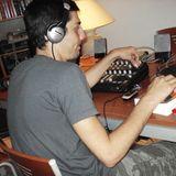 Samer Kaluf - Compiled and Mixed III (2010)