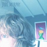 Episode Six- Jodi Murphy