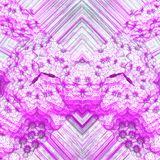 Alien Terror Force Mix juillet 2014