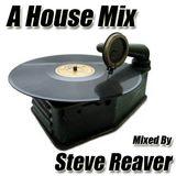 A House Mix (1995)