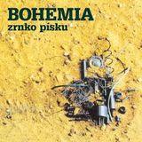 Rezavé struny 48 - Bohemia