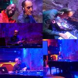 live session funky mix novembre classique and groove by djfared