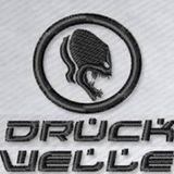 Urs Blank - Druckwelle Podcast