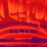 Jopparelli - Find The Dub - IN BASS WE TRUST
