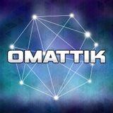 Through My Ears Vol. 1 - Omattik