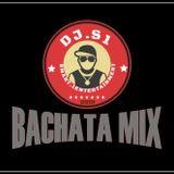 Bachata Mix 2019