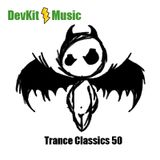 Trance Classics 50 (Mixed by DJ Phonex)
