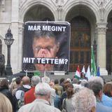 Conférence décroissante & référendum, la Hongrie qu'on aime et celle qui nous inquiète