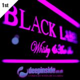 DEEPINSIDE SESSION TOUR @ BLACK LABEL CLUB Sofia (Bulgaria) Part.2