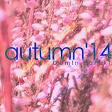 Autumn'14