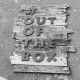 Homiés (Rapante&NicolasBudo) @ Out of the box