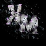 Daft Punk & Ummet Ozcan - The Box Harder Faster Stronger ( Karim Mika Mashup)
