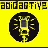 RADIOACTIVE - 1 agosto 2017