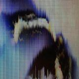 NTS Radio - It's Nice That mix 002 - Lukid