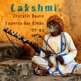 Lakshmi - Oriental demo