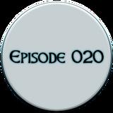 Laid Backed Sundays Episode 020