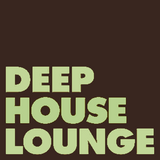 """DJ Thor presents """" Deep House Lounge Issue 98 """" mixed & selected by DJ Thor"""